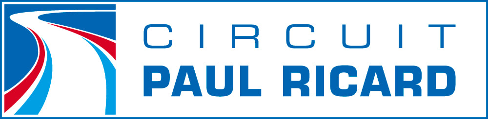 Track Notes | Circuit Paul Ricard Track Guide Map