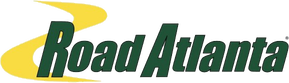 Road Atlanta Logo