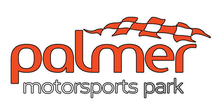 Palmer Motorsports park Picture