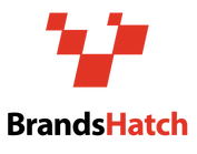 Brands Hatch Logo